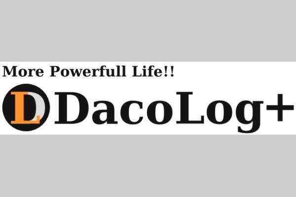 ブログのロゴが完成!ファビコンとホーム画面用のアイコンも設定しました!