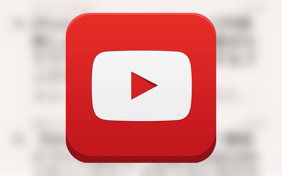好きなYouTubeアカウントの新着動画をRSSリーダーで確認する方法