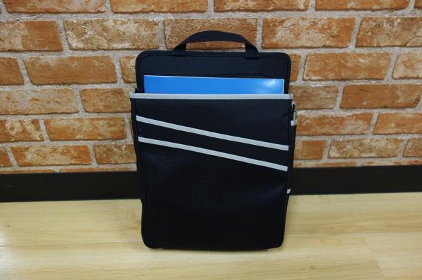 Daypack bag in bag02