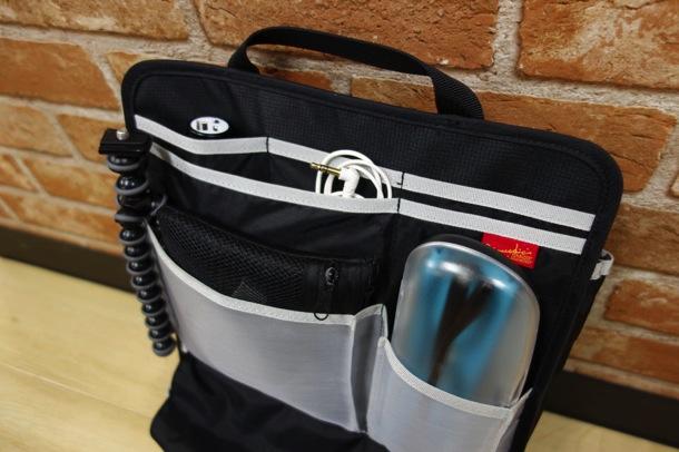 Daypack bag in bag03