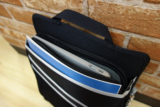 Daypack bag in bag06