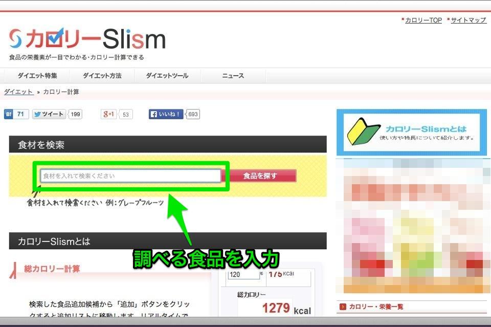 Slism 01