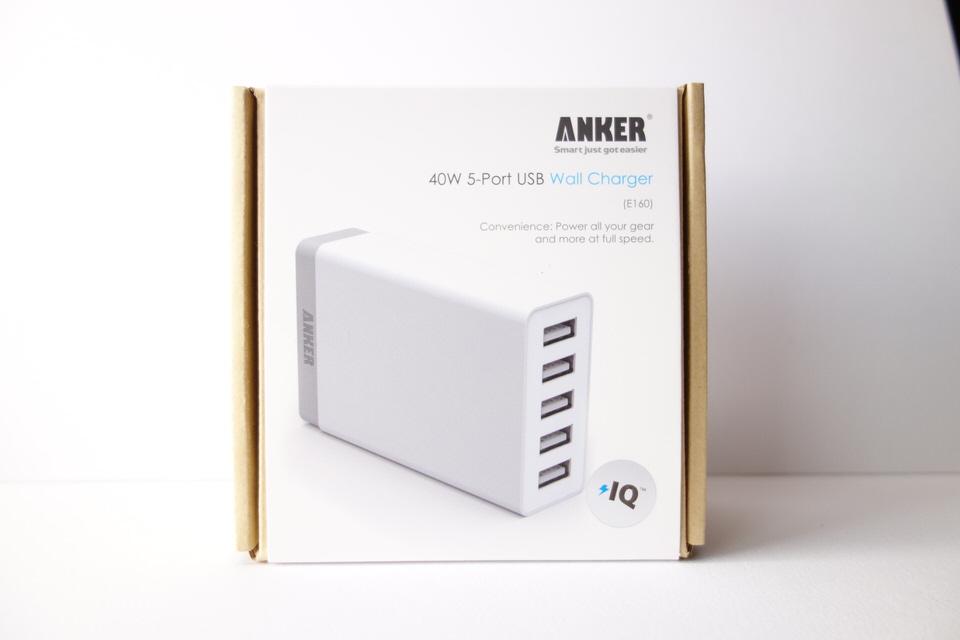 Anker 40w 01
