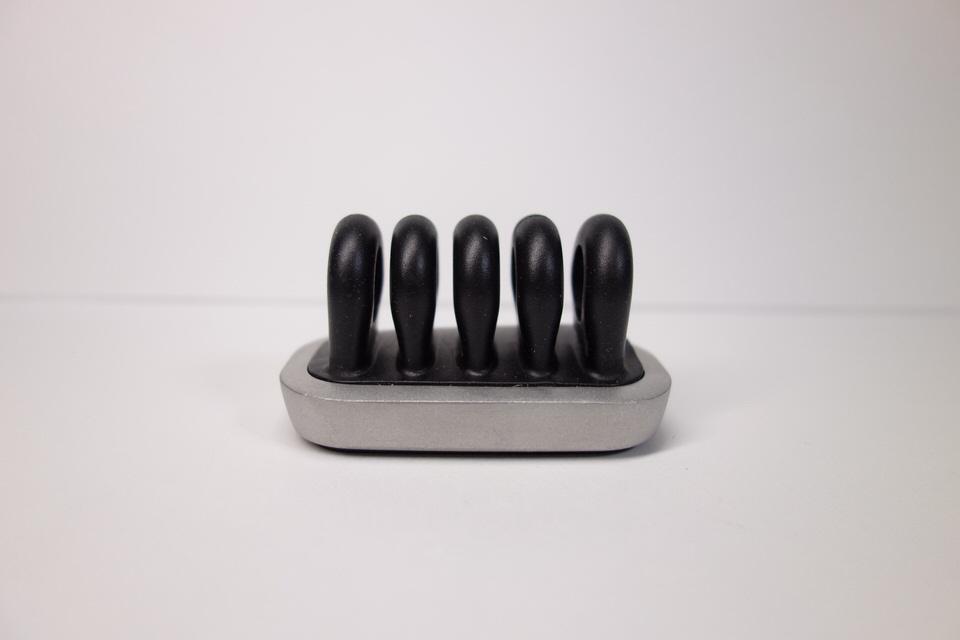 Metal cordies 02