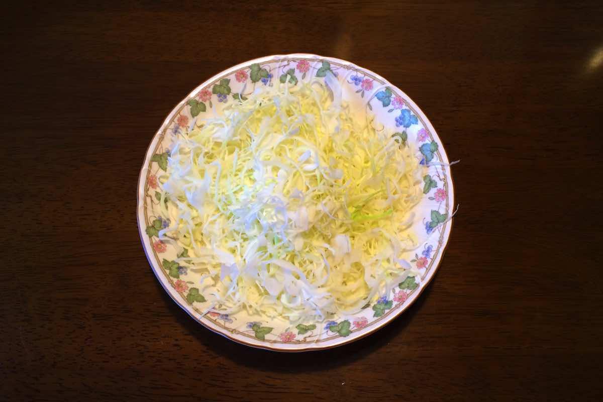 Tofu tuna salad 02