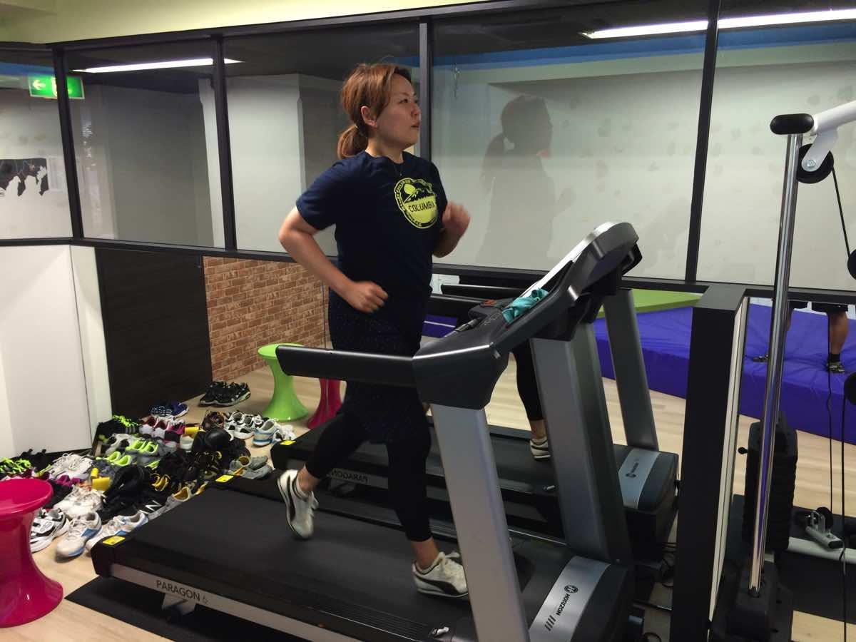 【101回めのダイエット】で指導している北村さんのトレーニングメニューを紹介!