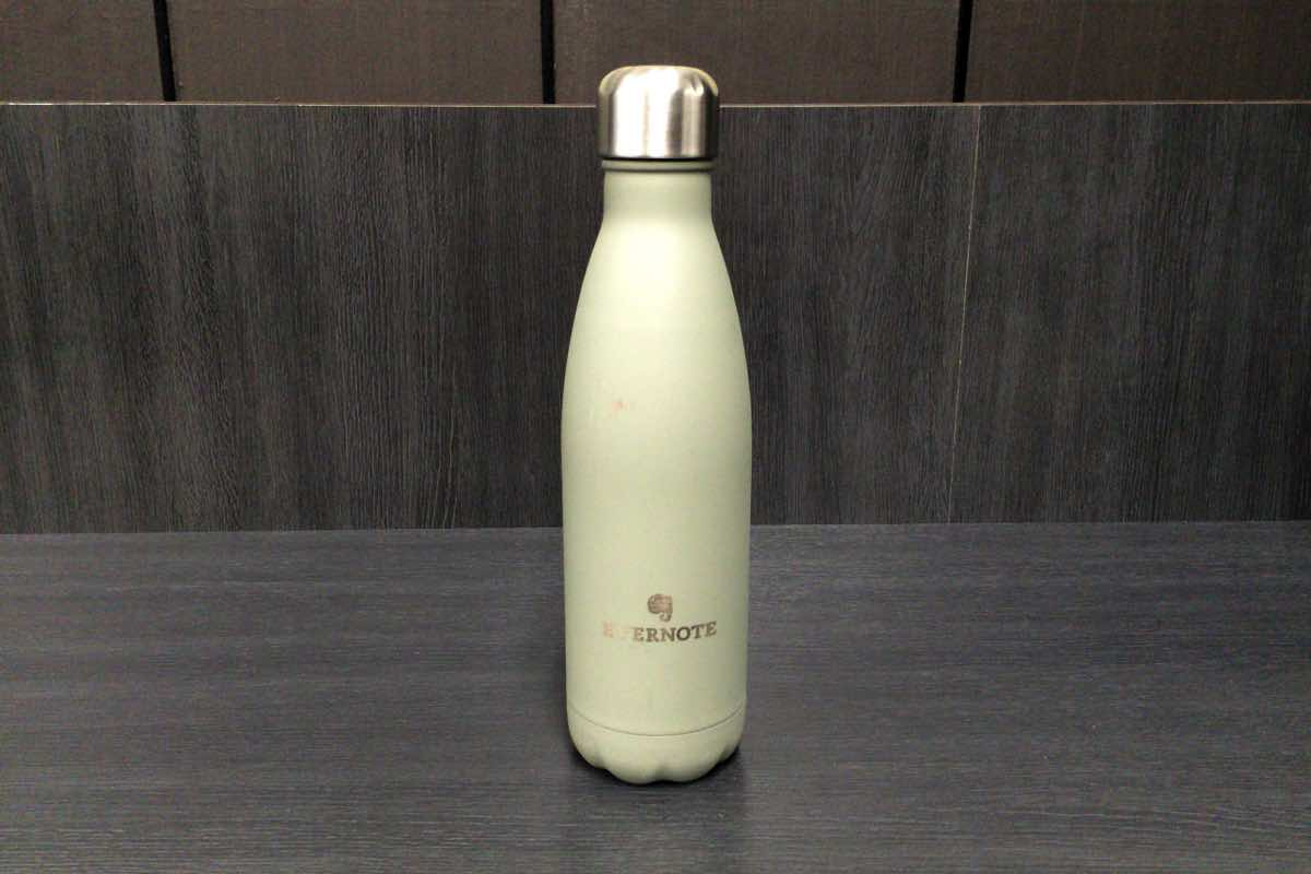 Swell bottle 01