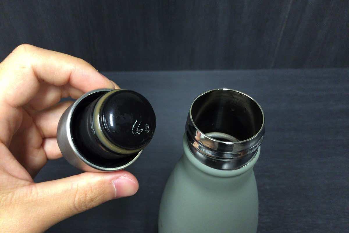 Swell bottle 03