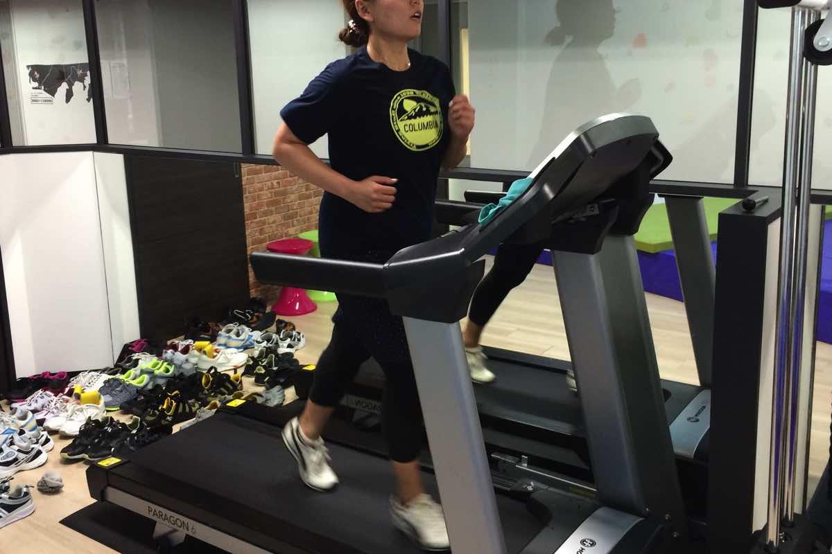 運動が苦手な人が5km走れるようになるトレーニング法