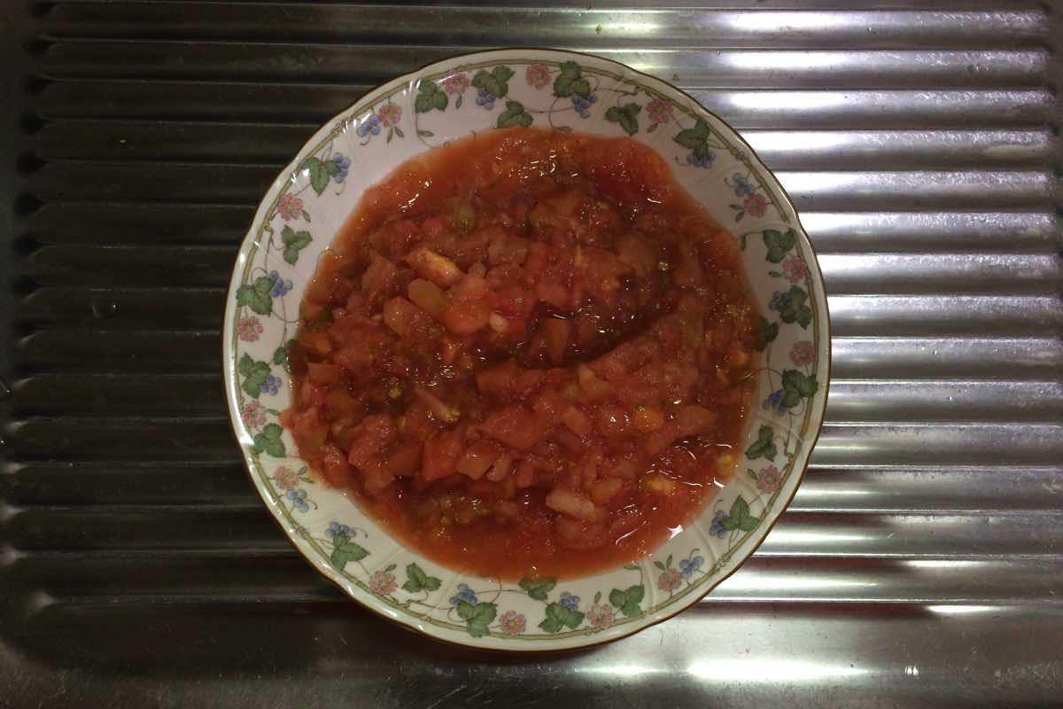 Konsai keema curry 03