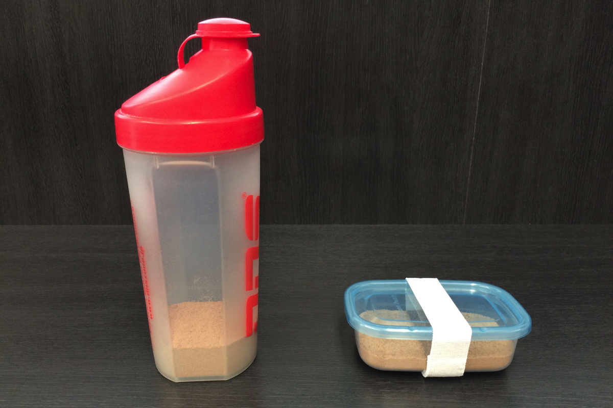 Protein carry 01