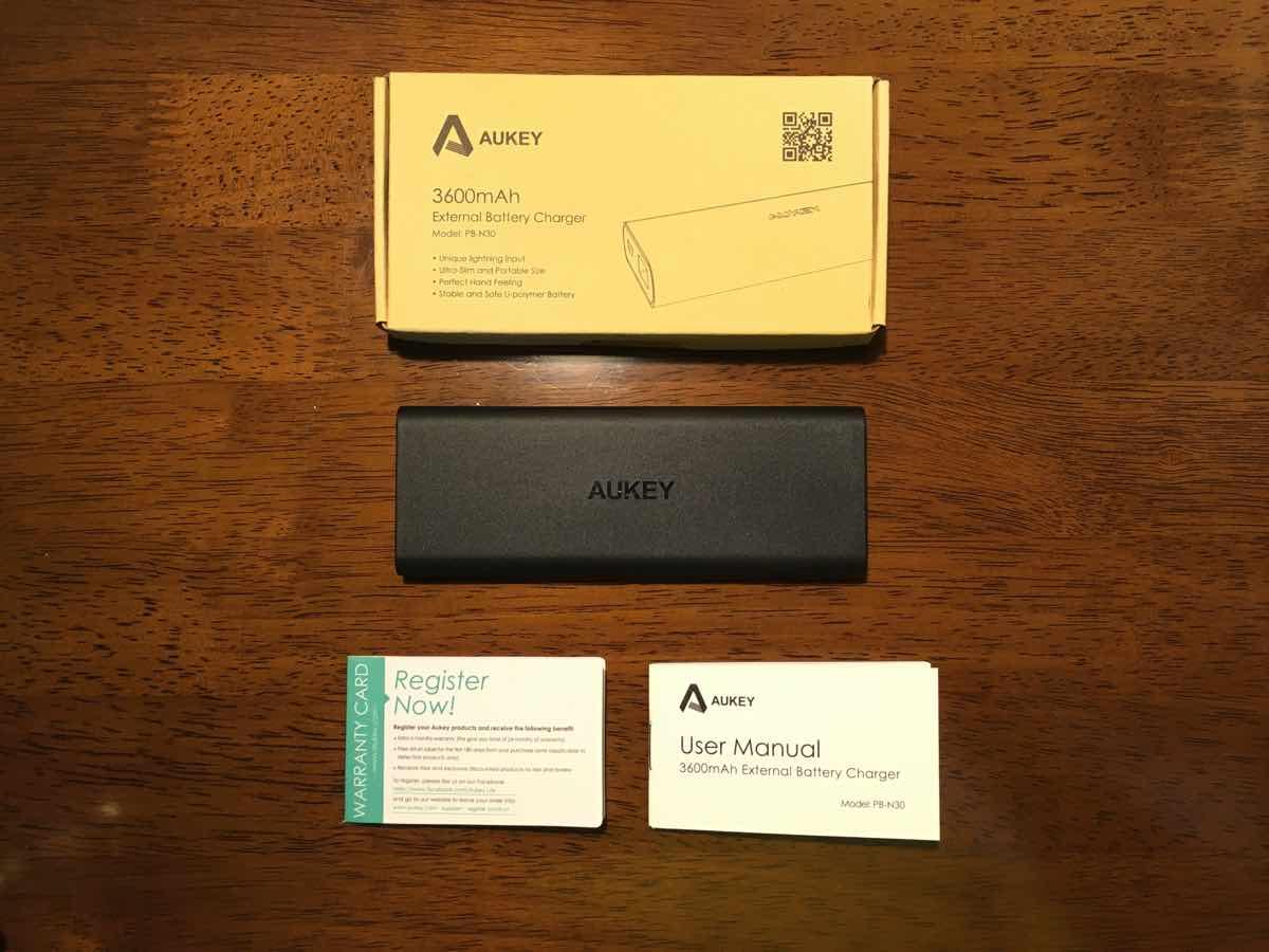 Aukey battery 02