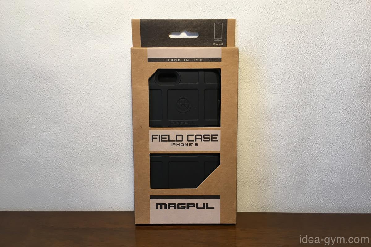 Magpul iphone6s 01