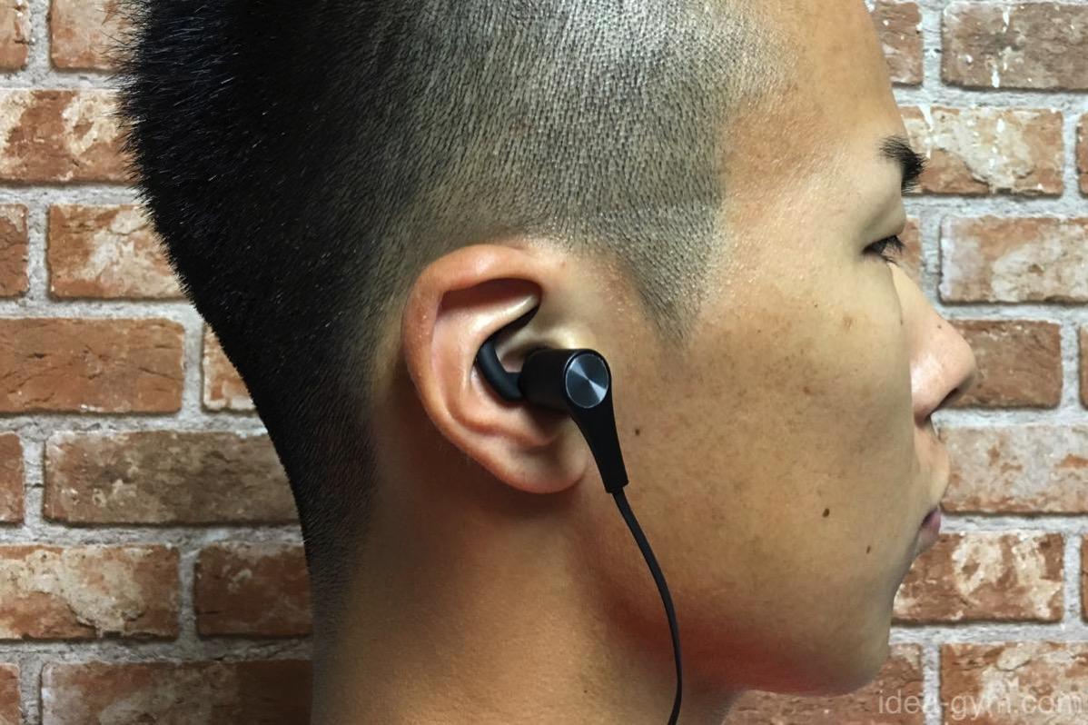 Soundpeats q12 02